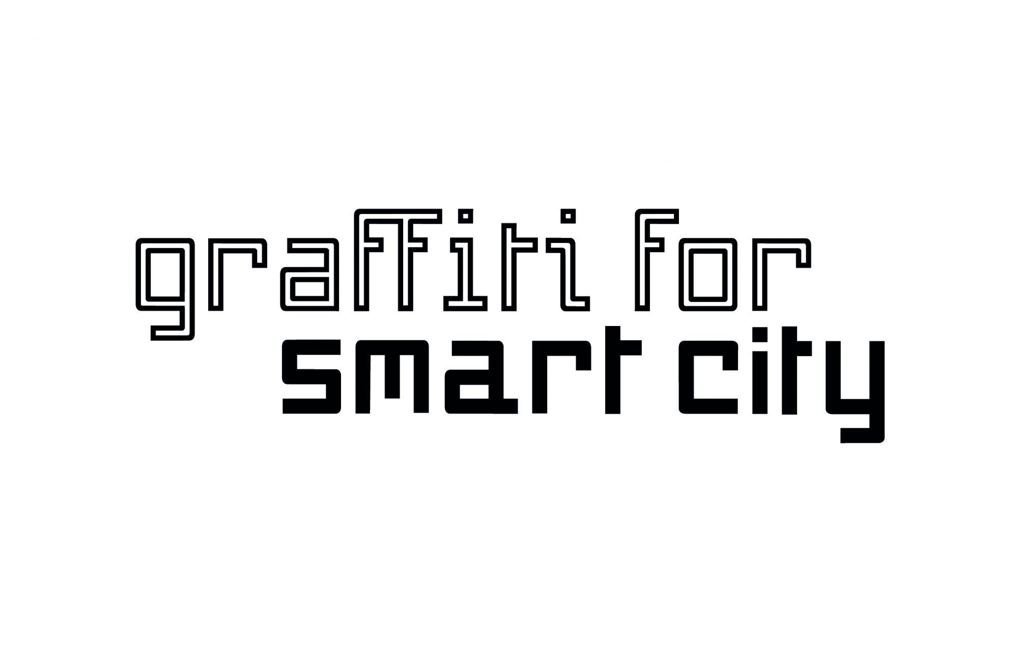 Graffiti 4 Smart City